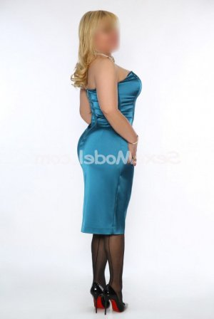 Laurice escort