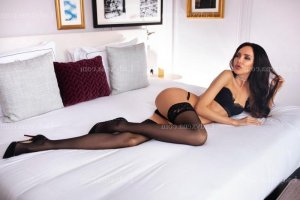 Hortence massage sexe escort lovesita