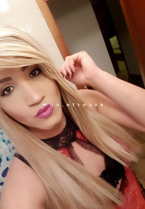Enza escorte girl au Relecq-Kerhuon 29
